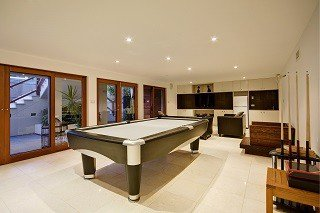 Pool table installations and pool table setup in Scottsdale content img3