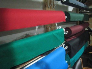 Pool-table-refelting-in-high-quality-pool-table-felt-in-Scottsdale-img3