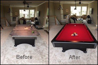 Pool-table-refelting-with-new-pool-table-felt-in-Scottsdale-content-img2