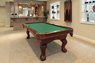 Pool table repair professionals in Scottsdale img2