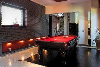 Professional pool table movers in Scottsdale content img1