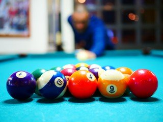 pool table installations in Scottsdale content img1