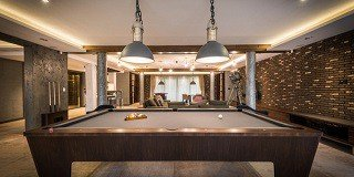 Experienced pool table movers in Scottsdale content img4